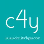 circuits4you.com