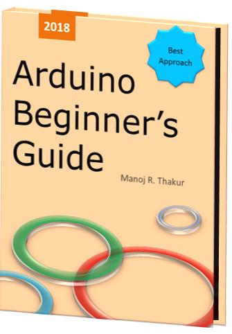 Circuits4you com | Arduino interfacing, circuits tutorials with code