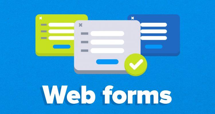 ESP8266 Node MCU Handling HTML web forms data | Circuits4you com